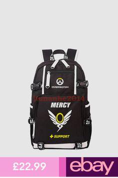 04b158c9c86 Cele mai bune 260 imagini din BackPack   School backpacks, School ...