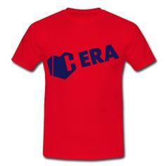 Freeletics T shirt Hera #ClapClap #NoExcuses #Freeletics