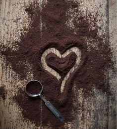 Lots Of Coffee Facts Tips And Tricks 5 – Coffee Coffee K Cups, Coffee Brewer, Coffee Drinks, Tattoo Life, Great Coffee, My Coffee, Coffe Bar, Morning Coffee, Barista