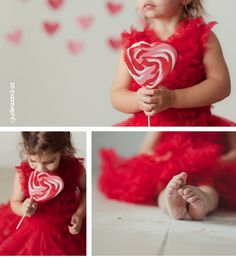16 Ideas For Baby Photoshoot Themes Valentines Day Flyer Photography, Themed Photography, Photography Mini Sessions, Holiday Photography, Children Photography, Photography Ideas, Valentine Mini Session, Valentine Picture, Valentines Day Pictures