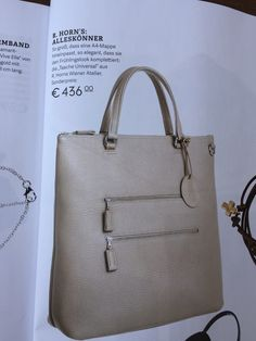 Kate Spade, Bags, Book Binding, Arts And Crafts, Handbags, Bag, Totes, Hand Bags