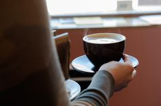 Coffee May Carry Health Benefits, Scientists Say http://cstu.io/8d9d7c