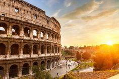 Rome (94688279)