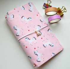 In Stock- Fabric Cover Fauxdori, Travelers Notebook, Midori, Cover fabric, Fabric Midori book, A5 size, A6 size