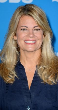 Lisa Whelchel, Actress: The Facts of Life. Lisa Whelchel was born in…