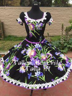 New Trends, Ely, Folklore, Dresses, Kids, Fashion, Briefs, Models, Fashion Hacks