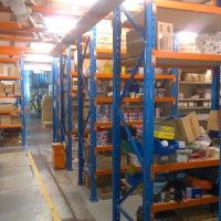 We are Melbourne's largest and most professional manufacturer of mezzanine floors and raised storage platforms installing hundreds of floors across Victoria each year and can also arrange delivery and installation to all states. Warehouse Solutions, Mezzanine Floor, Free Tarot Reading, Alexandria Virginia, 90 Day Challenge, Operation, Divorce Lawyers, Floating Charms, Dragon Age