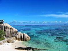 playas bonitas del mundo - Buscar con Google