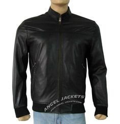 Develop the personality of a stunning #playboy look, with the #DamonSalvatore #VampireDiaries Jacket available at the online shop of AngelJackets. . Free shipping and also enjoy 30 Days return and exchange. See more. http://www.angeljackets.com/products/The-Vampire-Diaries-Season-4-Jacket.html #mens #swag #sales #deals #shopping #online #celebrityfans #mensfashion #clothing #cosplay #outfits #winteroutfit #celebs #celeb