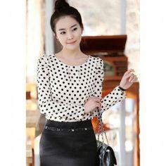 Moda Dresses Dress Dresses 103 Elegant De Cute Mejores Y Imágenes WqWnwB4g