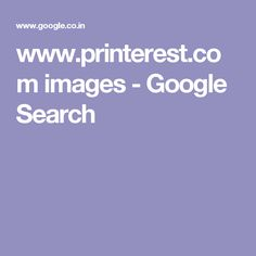 www.printerest.com images - Google Search First Grade Math Worksheets, M Image, Images Google, God, Google Search, Shopping, Groomsmen, Dios, Allah