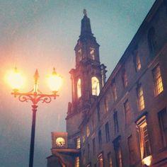 #Leeds City Council #instagram