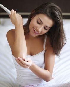 Say BYE to Dark elbows & Knees with these easy home remedies...!!!! कोहनी और घुटनों को रखें साफ इन घरेलू नुस्खों से