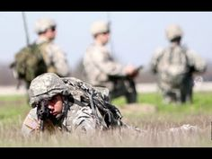 Steve Quayle Reveals True Purpose of Jade Helm Exercise