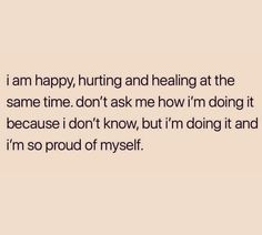 quotes deep Moving On Quotes : Moving On Quotes on - quotes Now Quotes, Self Love Quotes, True Quotes, Words Quotes, Wise Words, Quotes To Live By, Motivational Quotes, Inspirational Quotes, Not Caring Quotes