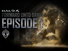 Halo 4: Forward Unto Dawn - Part 1 (Live-action Halo Series) Body By V Here is where you can  - Buy it here! http://buyonlinewebsite.com