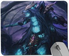 Like and Share if you want this  Dota 2 Mouse Mat     Tag a friend who would love this!     FREE Shipping Worldwide     #dota #dota2 #cosplay #gaming    Get it here ---> http://giffmemana.com/dota-2-mouse-mat/