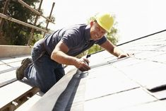 Leaking Roof Restoration Specialists on Sydney Northern Beaches