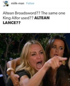 THEY ALSO HAD CORAN BE AN EXAMPLE THAT SOME ALTEAN'S MARKS WONT GLOW MEANING THEY CANT ENTER OREONT AND LOTOR IS AN EXAMPLE THAT NOT ALL ALTEAN'S MARKS SHOW UP