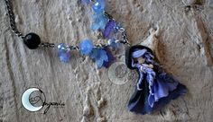 by Angenia creations