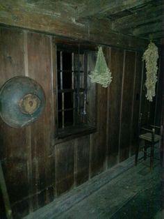 Original Kitchen 8