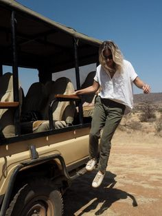 fashion-me-now-kenya-safari-travel-diary-48