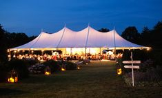 What can be more enchanting than attending a gathering party in a Party tent? Install the Big Gathering Tent with associated accessories with your suitable customization. 4125339 🌐www. Patio Tents, Tent Wedding, Wedding Barns, Wedding Dress, Family Tent, Event Services, Outdoor, Stamford, Free Paper
