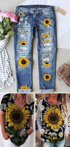 𝙉𝙚𝙬 𝙄𝙣🔥 &Fast Shipping 🔥Quality Women's Clothing Supplier. 5%off for your first order. Fall Fashion Outfits, Diy Fashion, Retro Fashion, Trendy Fashion, Womens Fashion, Classy Outfits, Trendy Outfits, Classy Clothes, Lilo Costume