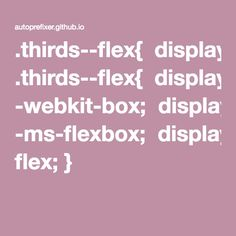 Off 20 postmates promo code reddit free delivery coupon code 2017 autoprefixer online add the desired vendor prefixes and remove unnecessary in your css fandeluxe Image collections