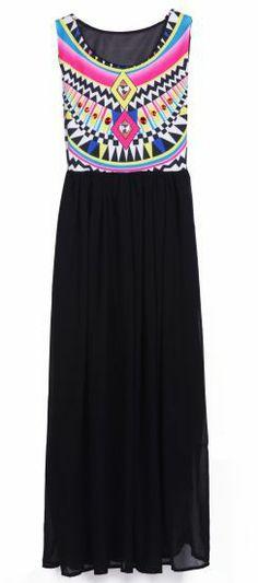 ドレス on AliExpress.com from $21.9