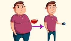 Weight Loss Tips: Best diet & strategy to lose weight and reduce obesity Trying To Lose Weight, Losing Weight Tips, Weight Loss Tips, How To Lose Weight Fast, Weight Loss Plans, Best Weight Loss, Cardio, Keto Diet Benefits, Weight Loss Results