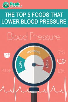 High blood pressure is the stress of your blood versus your artery walls.If you have high blood pressure you go to a higher threat of a stroke or heart as well as kidney illness. Natural Blood Pressure, Healthy Blood Pressure, Lower Blood Pressure, Blood Pressure Lowering Foods, Stomach Fat Burning Foods, Fat Burning Drinks, Bowel Cleanse, Banana Drinks, Lose 20 Pounds
