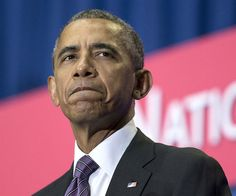 Obama Working on More Gun Control Executive Actions