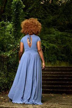 dresses – Page 9 – onion Look Fashion, Autumn Fashion, Curvy Fashion, Street Fashion, Maxis, Tall Dresses, Queen Dress, Dress Backs, Dress Me Up