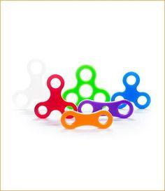 Stick-lets by Color