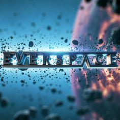 Everspace - recenzja - newsy, recenzje, poradnik, wymagania sprzętowe, premiera Everspace - recenzja - Gamerweb.pl.