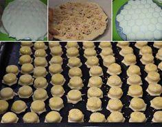 Tupperware, Kefir, Ravioli, Muffin, Bread, Cookies, Breakfast, Cake, Food