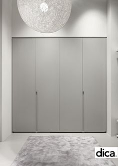 Dressing Room Door Home Ideas Wardrobe Door Designs, Wardrobe Design Bedroom, Modern Wardrobe, Wardrobe Doors, Wardrobe Closet, Built In Wardrobe, Closet Designs, Closet Bedroom, Ikea Closet Doors