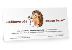 Poraďte vtipné, humorné svadobné oznámenia - Svadobné oznámenia | Mojasvadba.sk