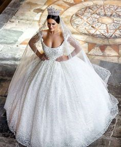 Amazing dresses ❤❤❤
