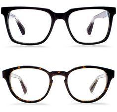 7 best glasses images on Pinterest   Eye Glasses, Eyeglasses and Eyewear 6cd9d0dc7afe