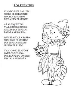 Poetry For Kids, Learning Spanish, First Grade, Homeschool, Snoopy, Faith, Activities, Comics, Fictional Characters