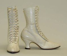 Boots (1900)