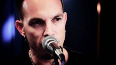 You Waste Your Time - Tremonti Official