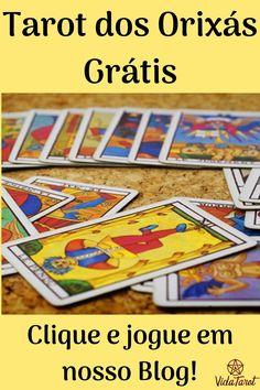 Tarot Gratis, Pinball, Kawaii, Zodiac Facts, Psychic Readings, Tarot Reading, Tarot Decks, Gypsy People, Tarot Card Decks