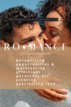 Everlasting Love, Marriage, Romance, Inspirational, Couples, Quotes, Valentines Day Weddings, Romance Film, Quotations