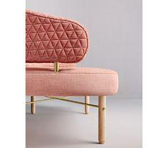 04-sofa-inspirado-na-cantora-de-jazz-nina-simone-e-lancado