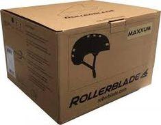 helmet box - Google 검색 Baseball Helmet, Packing, Box, Google, Bag Packaging, Snare Drum