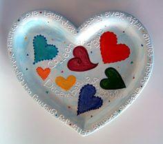 heart platter-asyouwish