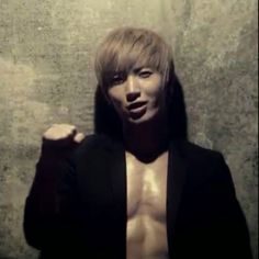 Leeteuk, leader of super junior. Personality and looks are exactly what I want in a man. #leeteuk #suju #allelves